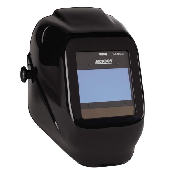 Jackson Safety Welding Helmet