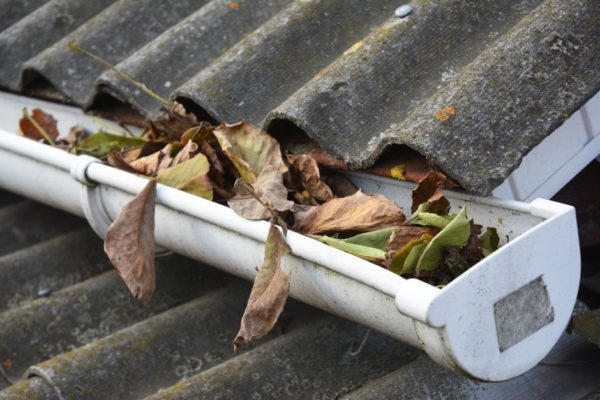 Best Gutter Guards 2019 5 Best Gutter Guards in 2019   Reviews & Buying Guide
