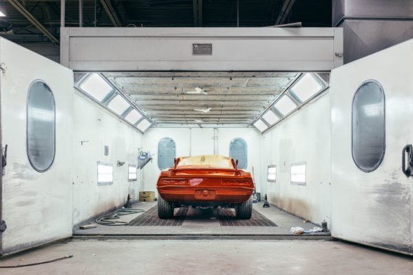 7 Best Garage Lighting Options In 2019 Review And Ing Guide