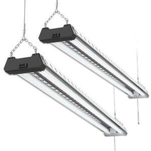 Sunco Lighting 2-pack