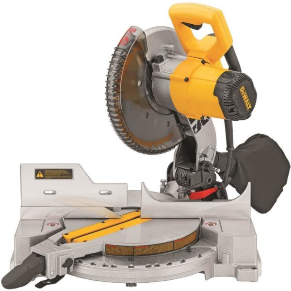Best Portable Saw
