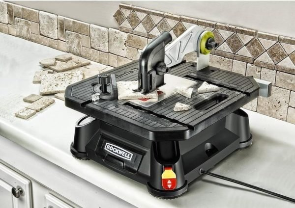 Astounding Rockwell Table Saw Bladerunner X2 Review Buying Guide Home Remodeling Inspirations Cosmcuboardxyz